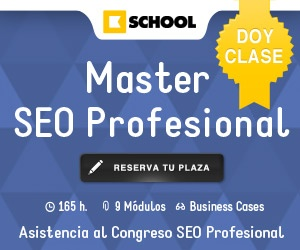 III Master SEO